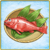 Item-KichijiRockfish
