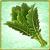 Item-LeafMustard