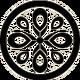 Shinano-Crest