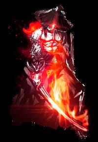 Enemy-Uchigatana-Red