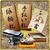 Shop-SaniwaSupportPack