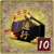 Shop-SpecialPass10set