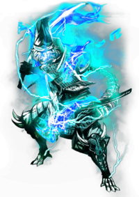 Enemy-Tachi-Kebiishi