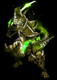 Enemy-Tachi-Green