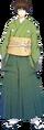 Ishikirimaru-5