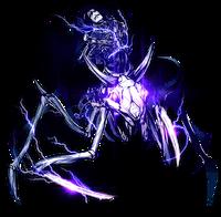 Enemy-Wakizashi-Purple
