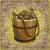 Item-Compost