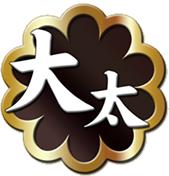 Файл:Oodachi.png