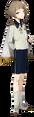 Maeda-Kiwame5