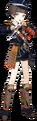 Hirano-Kiwame2