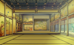 TreasureChest7Background-hall
