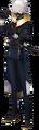 Nakigitsune-1