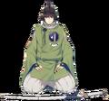 Ishikirimaru-6