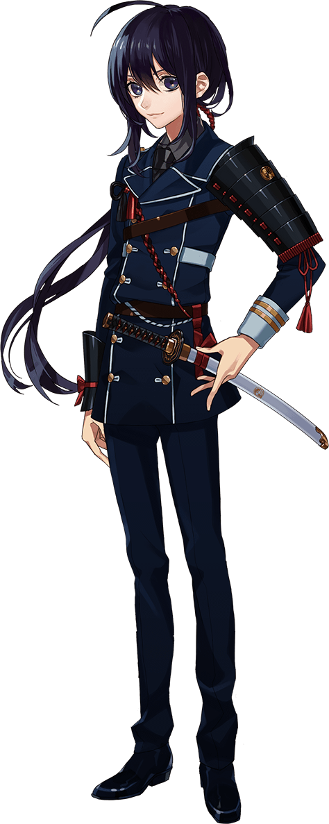 https://vignette.wikia.nocookie.net/touken-ranbu/images/b/bb/Namazuo-1.png/revision/latest?cb=20190703230028