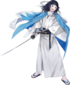 Yamatonokami-Kiwame2