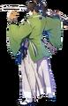 Ishikirimaru-2