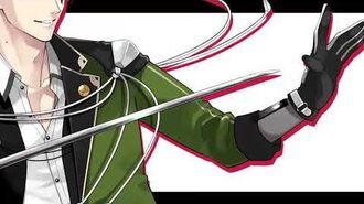 New Characters Appearance Buzen Gou