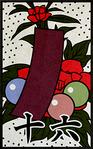 TreasureVillage bead16