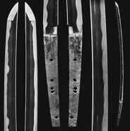 Sword kousetsu1