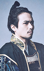 Stage Play3-Hosokawa