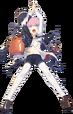 Akita-4