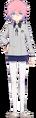 Akita-5
