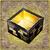 Shop-DecupleBox