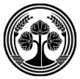 Kuwana-Crest