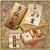 Shop-OsakaCastlePack