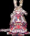 Imanotsurugi-Kiwame6