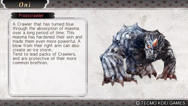 File:Frostcrawler.jpg