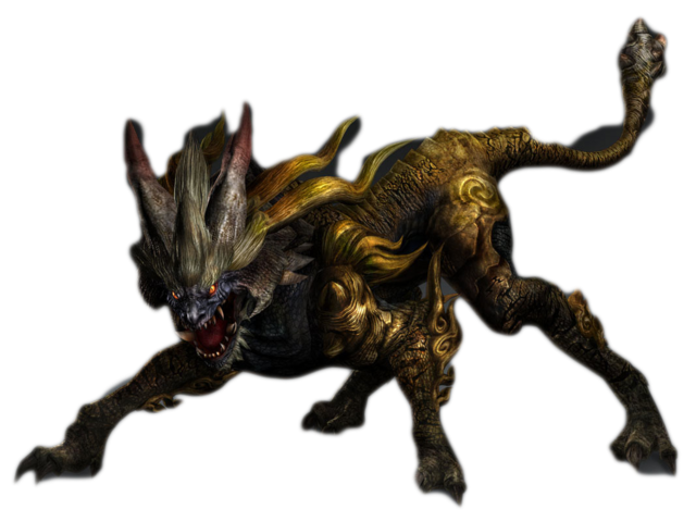File:05-toukiden-8.png
