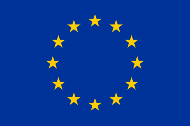 File:Flags-Europe.png