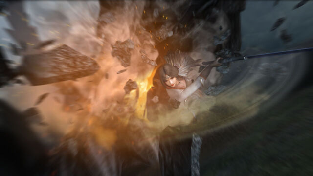 File:Eurogamer-kvmk36.jpg