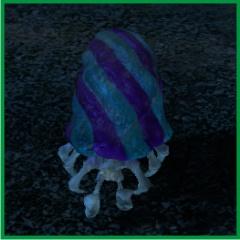 File:Caboria Icon.jpg