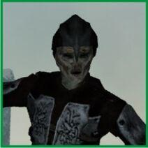 Qaher Icon
