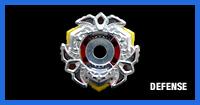 Metalwheel4d variares-1-