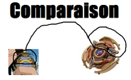 Comparaison Kid D vs Carlos (1)