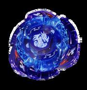 Omega dragonis 85XF