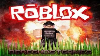 Roblox Escape the iPhone5 Obby!