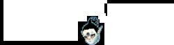 Grimes wiki