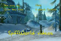Spiffworld8