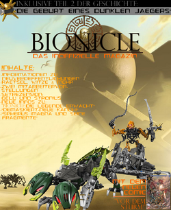 Cover8