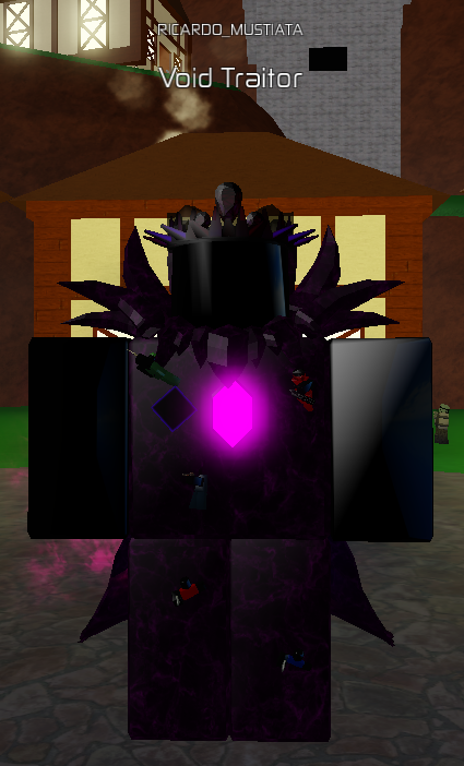Roblox Dragons Life Buying Void Video