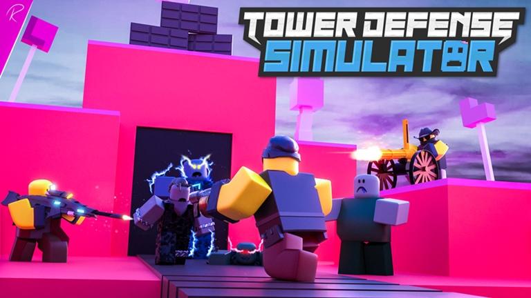 Roblox Tower Defense Simulator Dj Music Codes Tower Defense Simulator Wiki Fandom