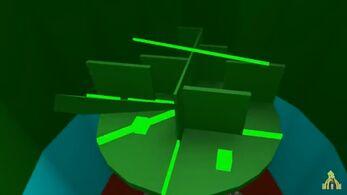 Spinner version 2