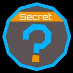 SecretBadge