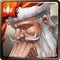 Santa Claus the Deep Tinker