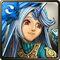 Dragoness - Ursula