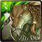 Werewolf Greenskeeper